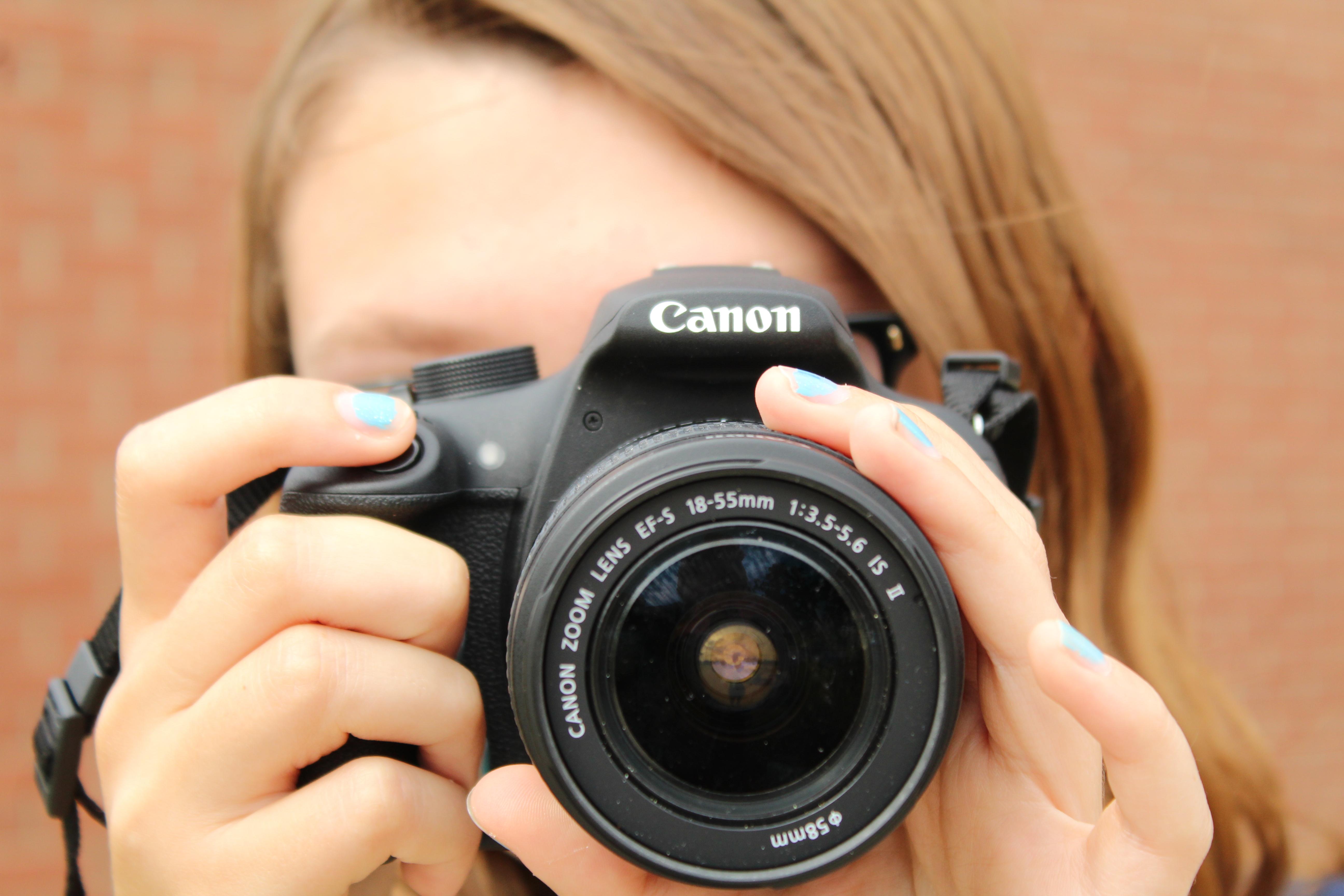 Photojournalism (AS)