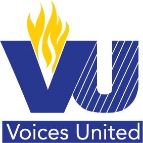Voices United