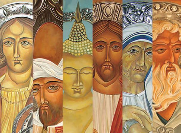 Religious Studies (AA)