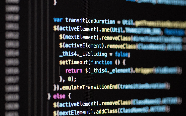 Software Development Technology (Jasper) (ASCT)