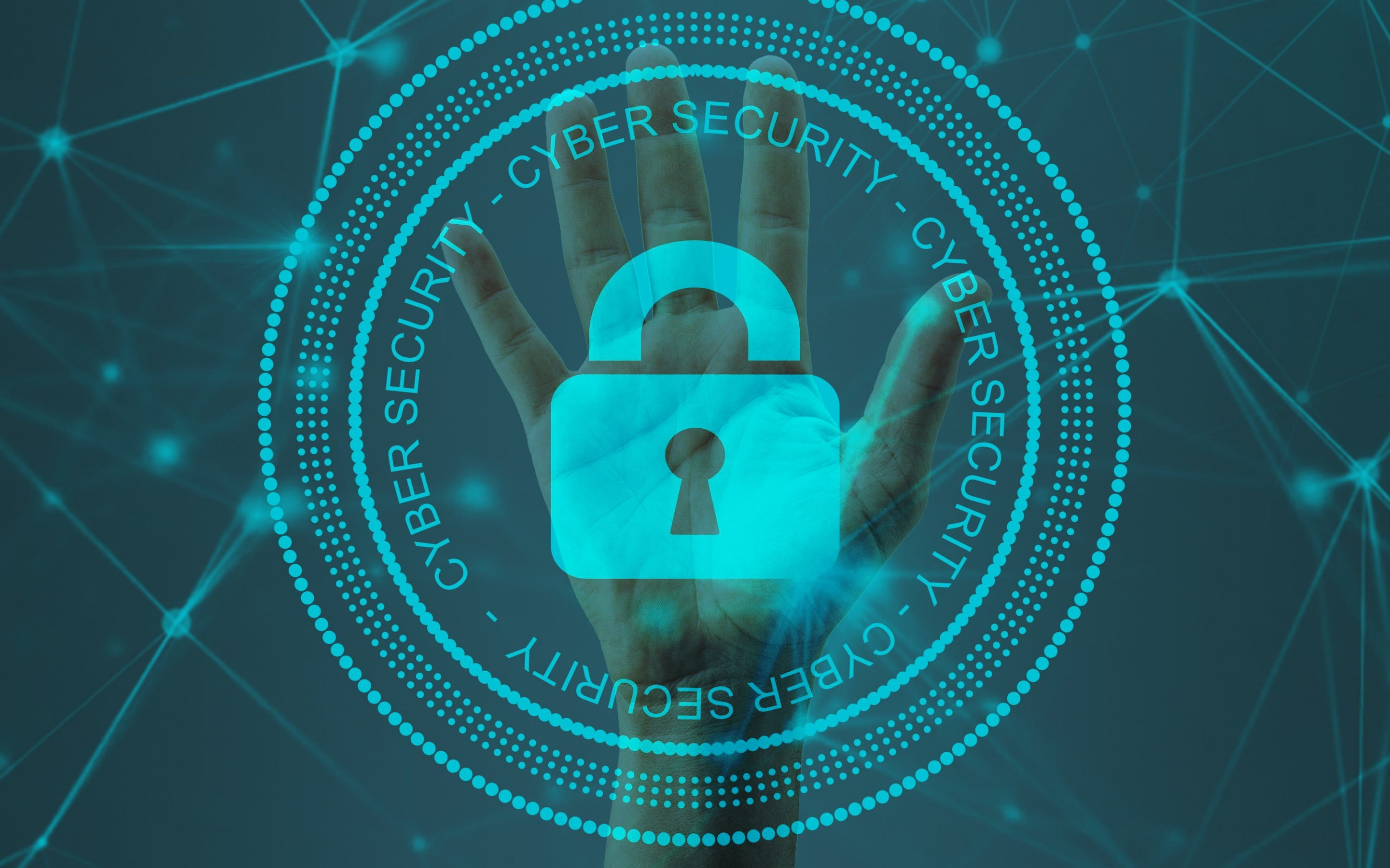 Cyber Security and Network Operations Certificate (CG)