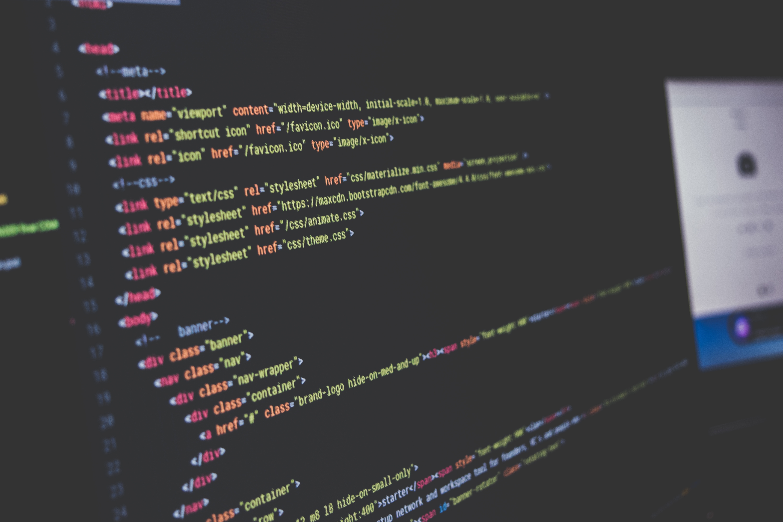 Web Programming (CPC)(Online)