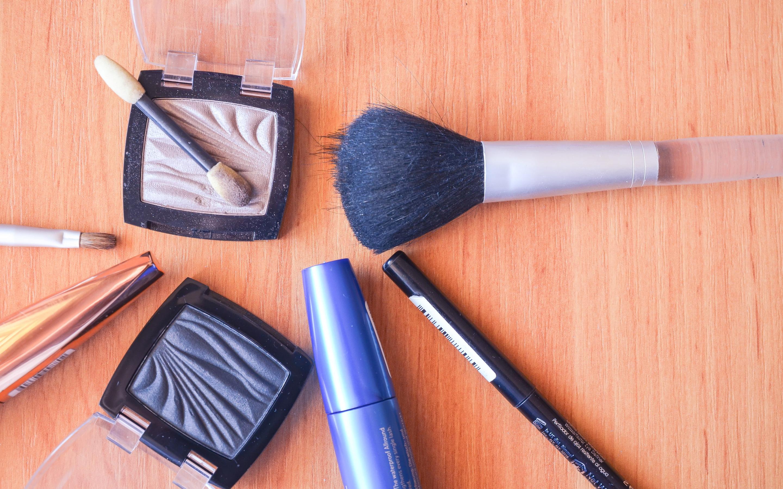 Cosmetology (ASCT)