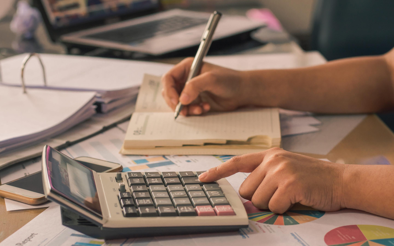 Accounting (CG)