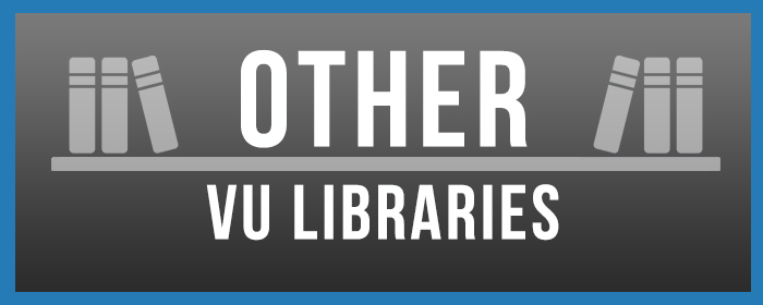 Other VU Libraries